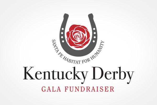 /kentucky-derby/
